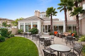 hilton garden inn san francisco airport north hotel reviews deals south san francisco