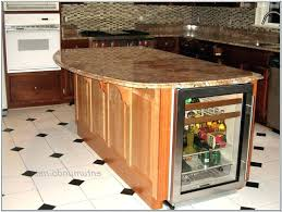 kitchen island countertop overhang kitchen island overhang full size of tiling services standard granite kitchen island