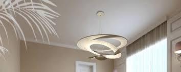 chandelier modern design simple modern chandelier for decor chandelier simple designs fancy simple modern chandelier modern chandelier modern design