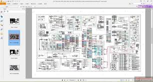 wiring diagram for caterpillar 416d wiring diagram for cat 416d 420d 424d 428d 430d 432d 438d 442d backhoe loaders wiring diagram for caterpillar