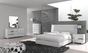 Fosters Furniture. Products tagged with 'white lacquer bedroom ...