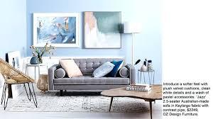 oz living furniture. Oz Design Furniture Com Product Review Living H