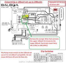pool light gfci wiring diagram brilliant hot wiring diagram gfci pool light gfci wiring diagram hot wiring diagram gfci heater balboa information rh mamma