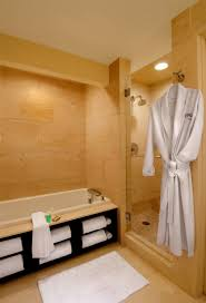 Nice Bathroom Decor Nice Picture Of Bathroom Bathroom For Apartments Set Decor