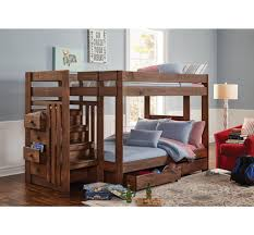 Shop Youth Beds   Badcock &more