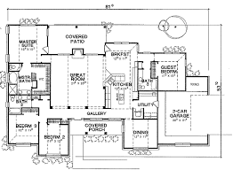 house plans with mother in law suite. Delighful House MotherinLaw Or Guest Suite  3037D Floor Plan Main Level Inside House Plans With Mother In Law I