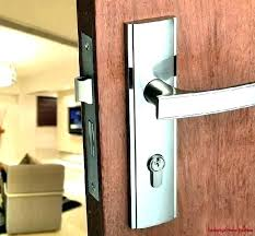Front door knobs and locks Entry Door High End Front Door Hardware Entry Door Knob Set Front Door Knobs And Locks Exterior Door Leagueofgalaxyinfo High End Front Door Hardware Double Leagueofgalaxyinfo