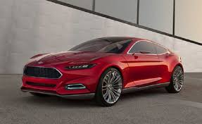 2018 ford fusion. modren ford 2018 ford fusion for