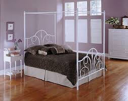 white wrought iron furniture. top wrought iron bedroom furniture that lasts for long with regard to remodel white l