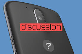 in Review What was the Best Bud Smartphone of 2016