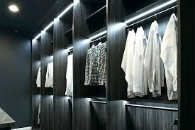 led closet rod hafele