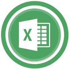 Vat Calculation Formula In Excel Download Calculate Vat In Excel Calculating Tax In Excel