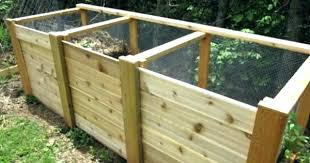 outdoor compost bin outdoor compost bin outside plans outdoor compost bin diy