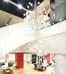 luxury modern chandeliers large or chandeliers extra large chandelier antique french extra large 41 large modern