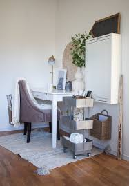 Multi Purpose Living Room How To Create A Multipurpose Home Office Discover