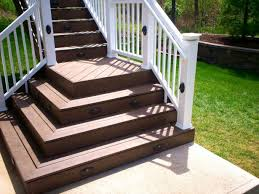 Best Of, Archaiccomely Images About Front Step Designs Steps Outside Design  Adefcefddfd: outside steps