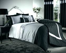 silver duvet cover king duvet king size silver bedding king size contemporary french bedroom design with