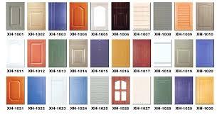 kitchen cabinet door replacement kitchen cupboard door hinge repair kit bq
