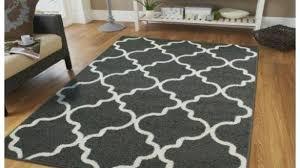area rugs 5x8 area rugs area rugs lovely rugs area rug rug of inside area rugs 5x8