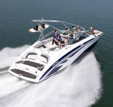 yamaha jet boat for sale. 2014 yamaha 212 x palmetto fl for sale 34221 - iboats.com · fishing boatsyamahajet jet boat v