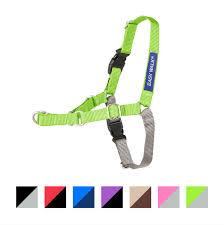 Petsafe Easy Walk Dog Harness Apple Green Small