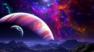 hd wallpaper space art.  Wallpaper Web PC Backgrounds Download Space Art HD8686EQP Wallpapers WallpapersWeb  Graphics  With Hd Wallpaper C