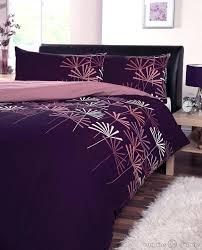 eggplant purple duvet cover eggplant duvet covers plum coloured duvet sets the duvets eggplant duvet cover