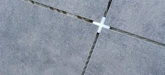 tile leveling spacers s lash tile leveling system floor spacers tile leveling spacers toolstation