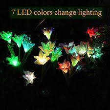 decorative solar lighting. Decorative Lights, Solar Powered Stake Light. 🔍. $23.88 Decorative Solar Lighting G