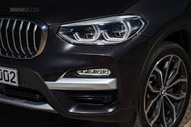 2018 bmw line. unique line at the front itu0027s nice to see bmw ditch connected headlightskidney  grilles that look was interesting when it first debuted on f30 3 series  for 2018 bmw line 0