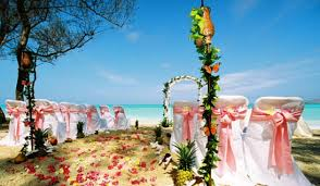 hawaii beach weddings affordable hawaiian wedding packages Wedding Ideas In Hawaii Wedding Ideas In Hawaii #11 wedding anniversary ideas in hawaii