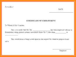 Fresh 6 Salary Certificate Template Uae Certificate Of Employment