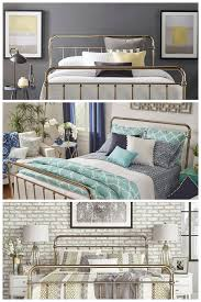 Furniture decor  iNSPIRE Q Giselle Graceful Lines Victorian ...