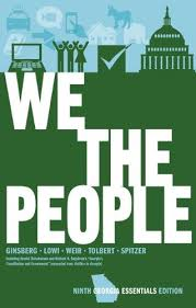 we the people essay why we the people citizens as agents of