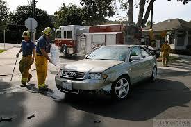 direct auto insurance chicago il 44billionlater