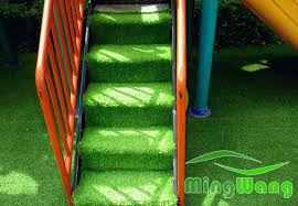 fake grass carpet indoor. 2cm Artificial Grass Lawn Floor Carpet Garden For Kids Play Encryption Plastic Turf On Aliexpress.com | Alibaba Group Fake Indoor A