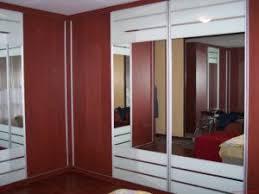 bedroom cabinets design. Cabinet Room Design Bedroom Wardrobe Designs Cupboard Laminate \u2013 Olivearc.com Cabinets I