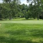 Riverdale Country Club - Home - Sheboygan, Wisconsin - Menu ...
