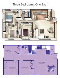 3 bedrooms apartments. college station apartments mankato \u2026fast, free application processing! now accepting applications for 2018! 1341 pohl rd | mankato, mn 56001 ph: 507-345- 3 bedrooms