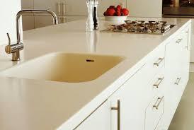 beautiful acrylic countertops ikea best ikea countertop options material homes of ikea