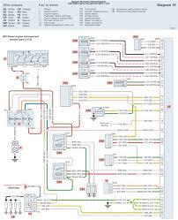 citroen c5 seat wiring diagram inspiration citroen c5 fuse box citroen c5 fuse box layout citroen c5 seat wiring diagram new beautiful berlingo wiring diagram pictures inspiration