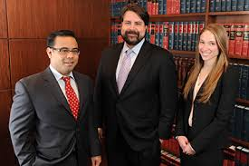 Executive Committee | Past | Harlan Fiske Stone Moot Court ...