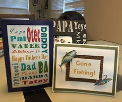 Homemade Card Templates Homemade Fathers Day Cards Free Printables Templates