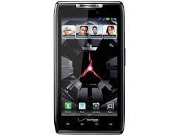 motorola smartphones verizon. motorola droid razr xt912 smartphones verizon t