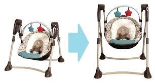 Best Baby Swing of 2014 – Baby Gear Hub