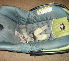 keyfit car seat car seat keyfit 30 car seat install without base keyfit infant car seat keyfit car seat