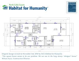habitat for humanity house plans. Exellent House House Design Volunteering In Habitat For Humanity And For Plans L