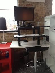 standing office desk ikea. Standing Desk Office Ikea