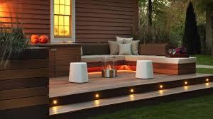 Patio Design Budget Friendly Patio Design Ideas Modern Backyard Patio Design