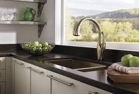 Philadelphia Kitchen Remodeling Concept Property Cool Decorating Design